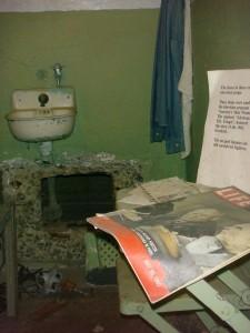 alcatraz15