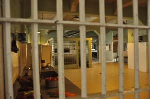 alcatraz20