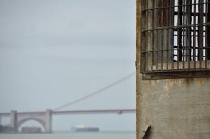 alcatraz5