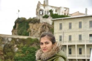 isil_oz_alcatraz