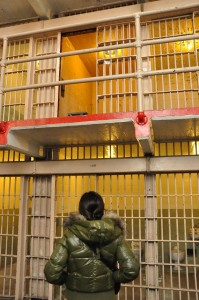 isil_oz_alcatraz2