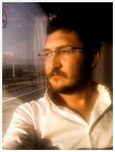 koray_caliskan
