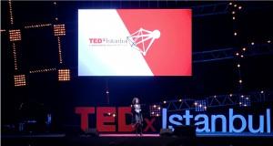 Ece Temelkuran TED