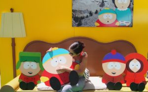 south-park-isil-oz