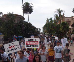 trump-protest-14