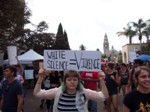trump-protest-15