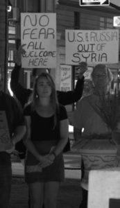 trump-protest-3