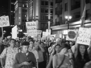trump-protest-4