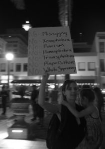 trump-protest-5