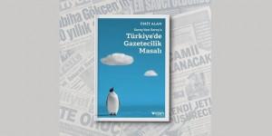 Turkiye'de gazetecilik masali