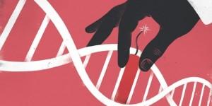 CRISPR