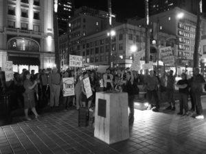 trump-protest-1