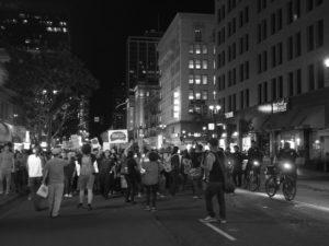 trump-protest-6