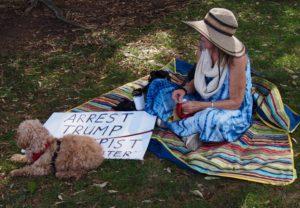 trump-protest-8